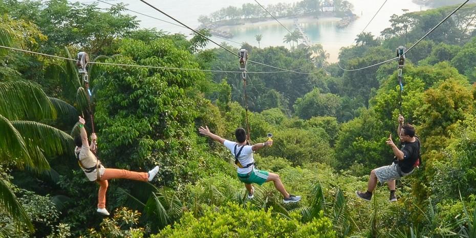 megazip-adventure-park-singapore