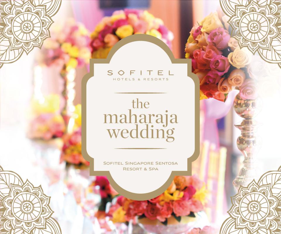 indian-wedding-show-may-2017_lockup_fb