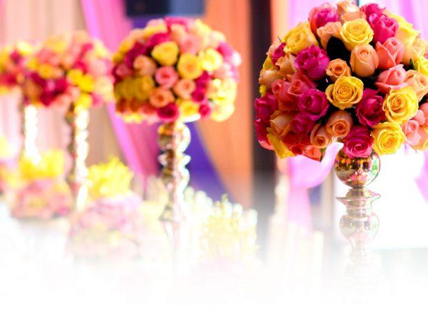 indianweddingshow_featured1