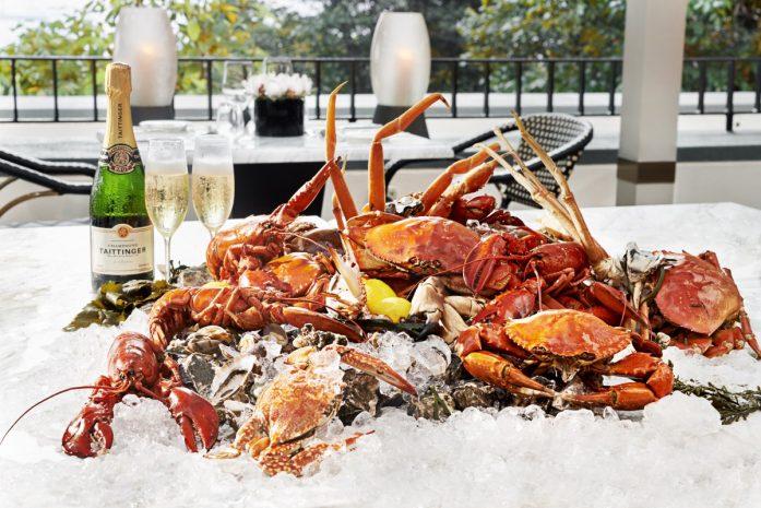 kwee-zeen-sofitel-singapore-sentosa-ultimate-sunday-champagn-brunch-4