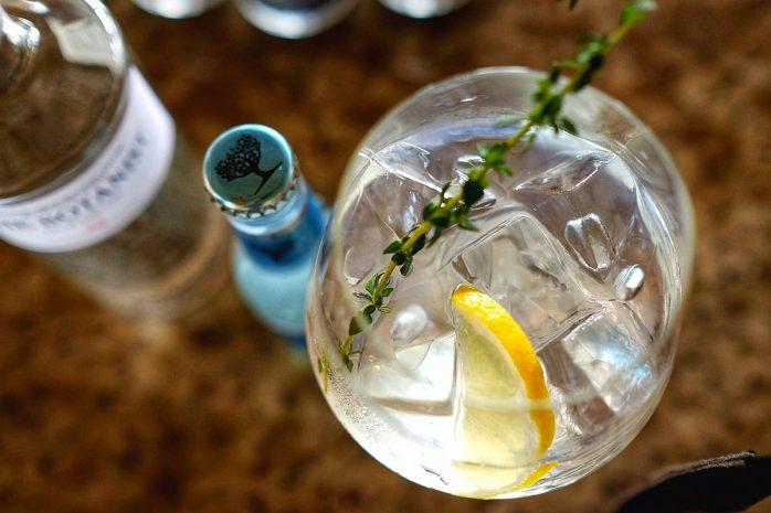 gin-tonic-3-edited