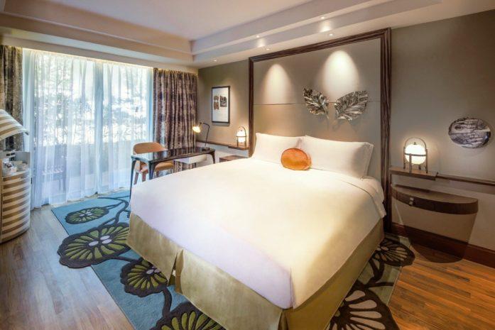 luxury-room-edited