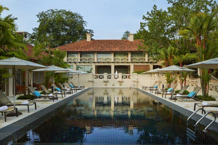 so-spa-swimming-pool