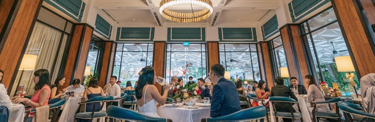 yiyang-_-michael-12-12-2020-wedding-272-1