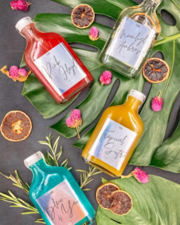 cocktail-takeaway