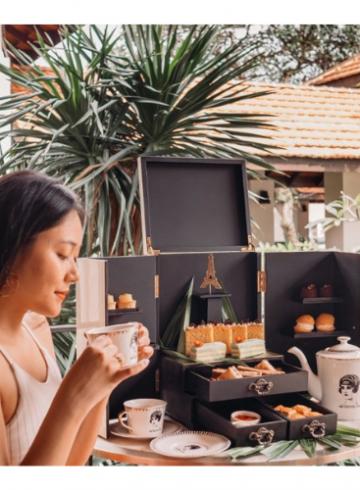 classic-french-high-tea