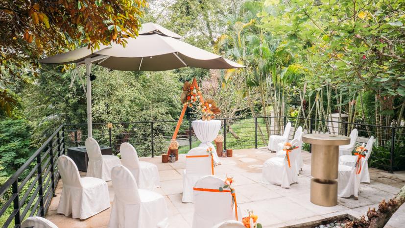 the-garden-patio
