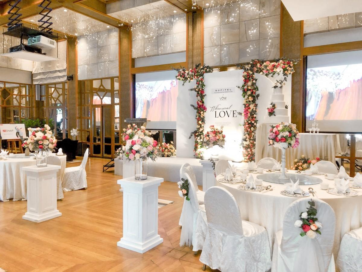 Saffron-Ballroom-Summer-Time-Sophistication-2.jpg